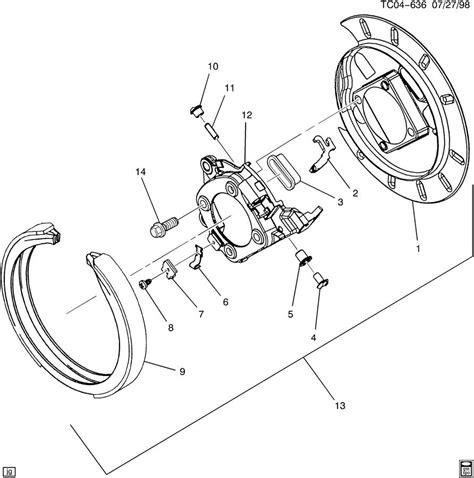 1993 gmc 1500 parking brake diagram html imageresizertool com 2000 grand caravan emergency brake imageresizertool com