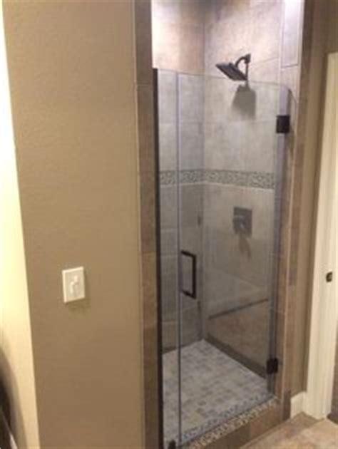 home depot shower door sweep home depot frameless shower door sweep molding around