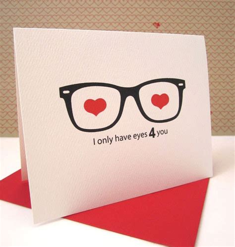 how to make an awesome valentines day card 50 geeky s day cards you d to receive
