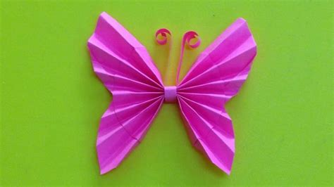 paper butterfly craft ideas butterfly craft paper find craft ideas