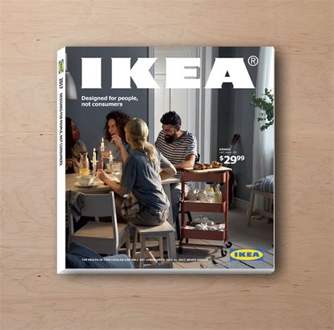 ikea 174 sign up today and get your ikea catalog
