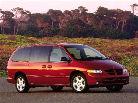 kelley blue book classic cars 2000 plymouth breeze head up display plymouth grand voyager pricing ratings reviews kelley blue book