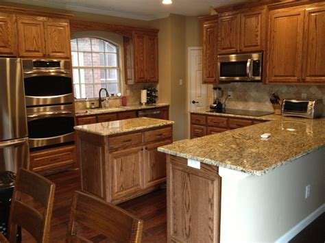 complete kitchen cabinets kitchen cabinets louis remodeling cherry used kitchen