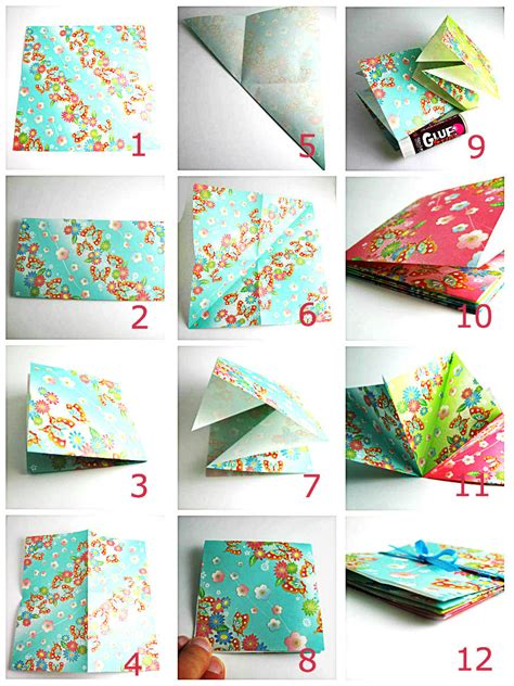 paper crafting books diy origami folded book pictures photos and images for