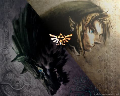 twilight princess legend of twilight princess speed