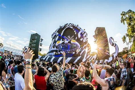 festival new york 2017 electric zoo festival 2017 new york united states