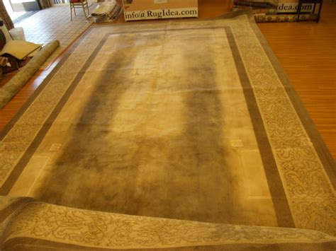 how to clean a large area rug at home how to clean a large area rug hqdefault jpg how to
