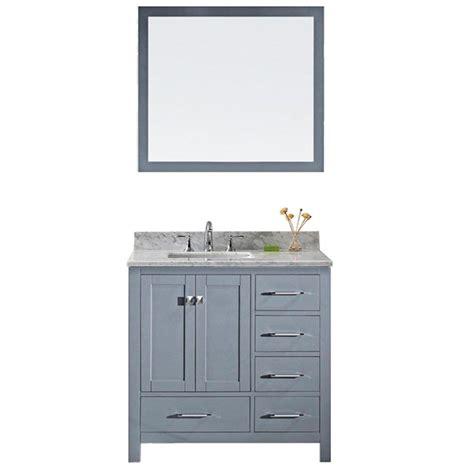 bathroom vanities bathroom vanities cabinets the