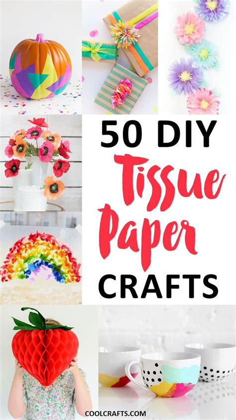 cool tissue paper crafts 17 best images about tissue paper on butterfly