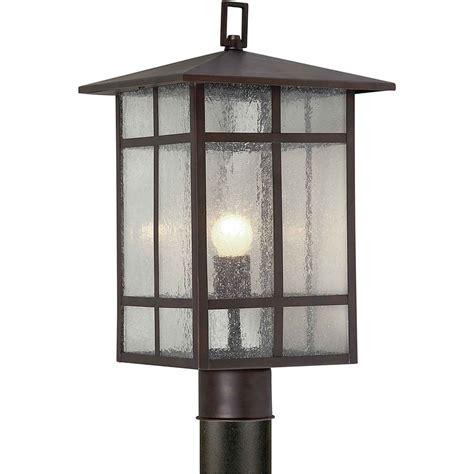 home depot outdoor lights filament design burton 1 light antique bronze outdoor