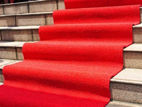 comprar alfombra roja comprar alfombra roja para boda andaluza de moquetas
