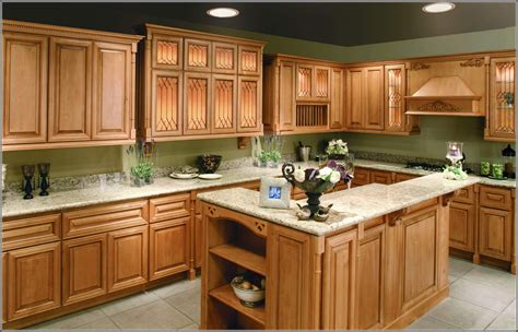 paint color for kitchen with maple cabinets kitchen kitchen paint color ideas maple cabinets 2320