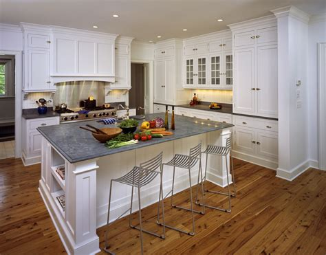 custom kitchen islands custom kitchen island cabinets with seating in wilbraham ma custom wood designs inc