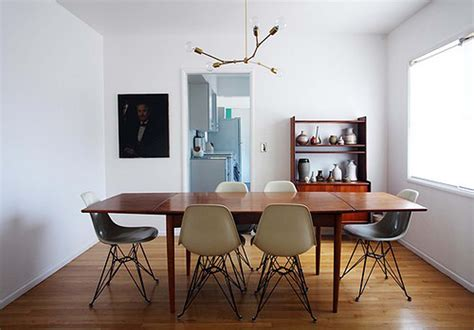 contemporary lighting for dining room chandeliers for dining room contemporary home design