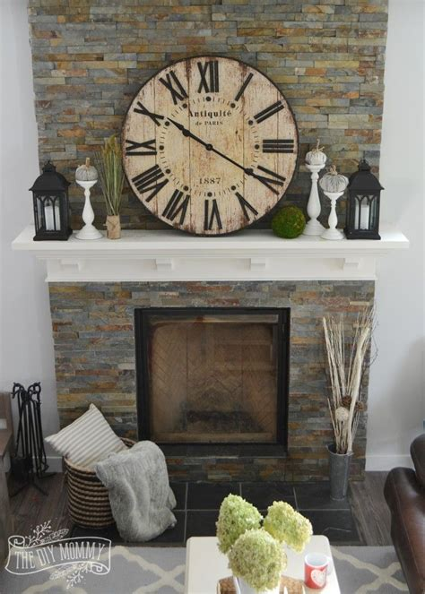 decorating a mantel for best 25 rustic mantle decor ideas on
