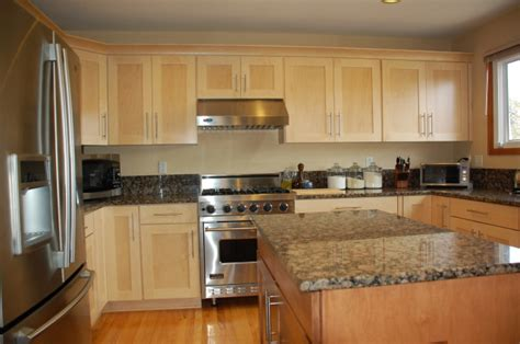 paint colors for walls in kitchen paint colors for kitchen walls kitchentoday