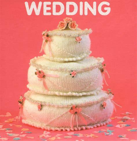 knitted wedding cake pin index of graphicslarge img cake on