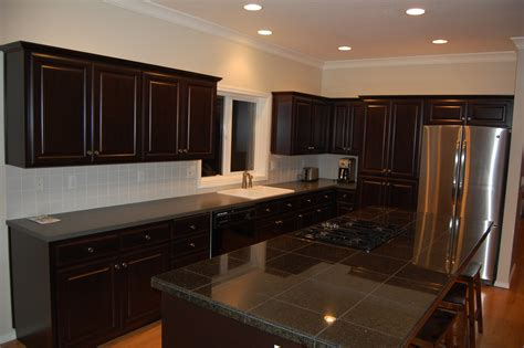 used cabinets portland oregon kitchen cabinets oregon 28 images cabinets portland