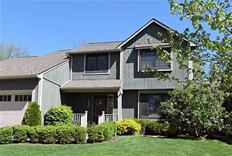 sherwin williams paint store arbor michigan arbor house painting contractors home painters in