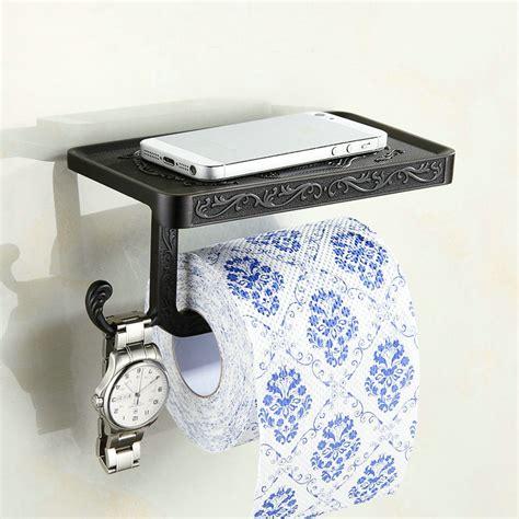 black white toilet paper holder black chrome white antique toilet paper holders mobile