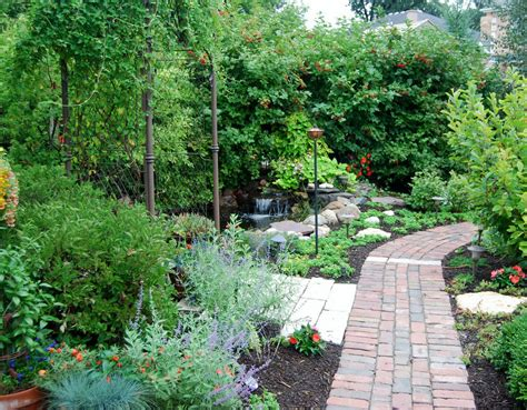 backyard drainage ideas backyard drainage ideas specs price release date redesign