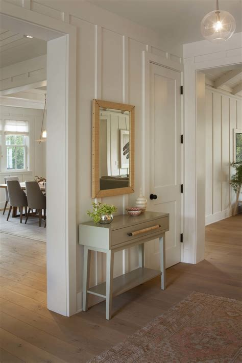 Kitchen Cabinets For Mobile Homes spaces modern organic interiors