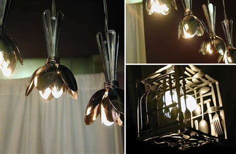 diy chandelier lights 21 diy ls chandeliers you can create from everyday