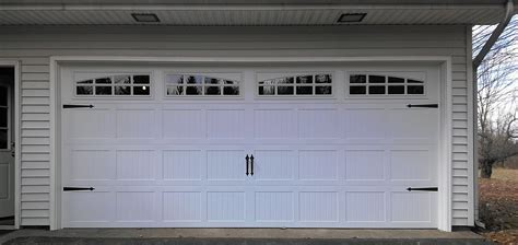 home depot garage door install garage home depot garage door home depot garage doors