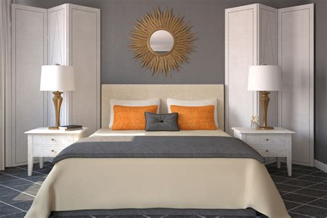 best paint colors for bedroom walls best gray paint color for master bedroom