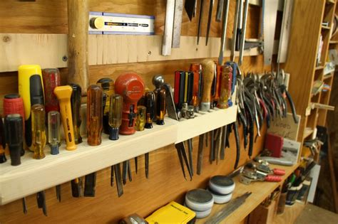 woodworking storage ideas woodworking vdo