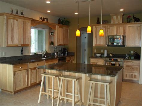 hickory kitchen cabinets wholesale hickory kitchen cabinets wholesale hickory kitchen