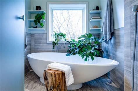 Badezimmermöbel Welches Holz by Fensterbank Holz Badezimmer Bvrao