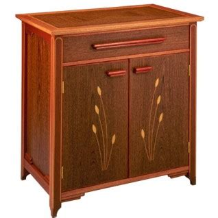 wine cabinet woodworking plans wine cabinet woodworking plans great woodoperating