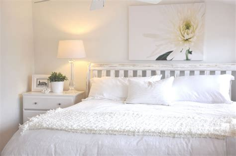 how to decorate a bedroom with white furniture bedroom decorating ideas white furniture room decorating
