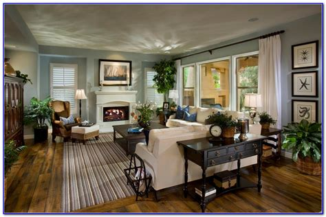 paint colors for living room feng shui feng shui living room carpet color painting home