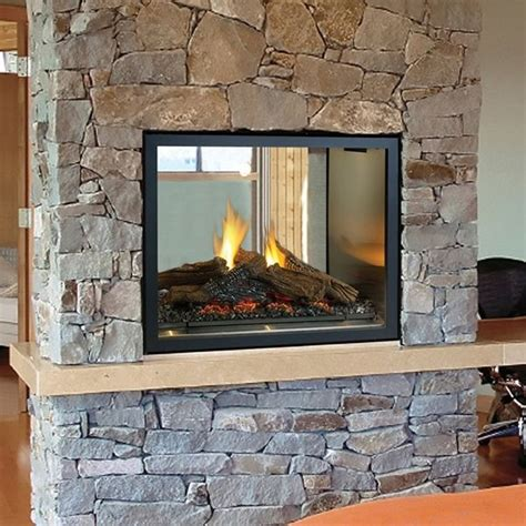 woodworking sided 24 best images about sided stoves on