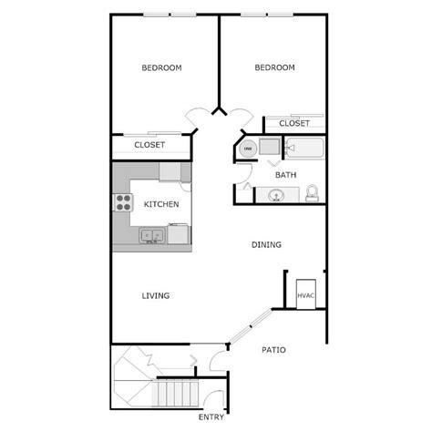 2 bedroom 1 bath apartments 2 bedroom 1 bath apartment lithostone apartments