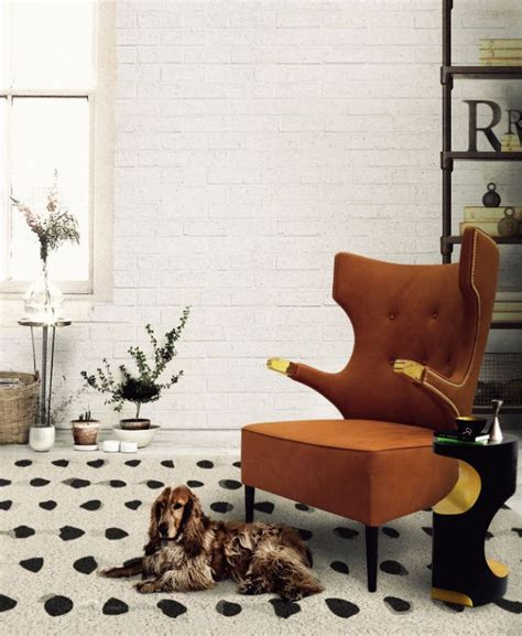 wing chairs for living room 7 stylish wingback chairs for your living room set