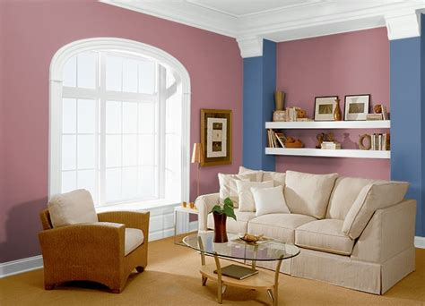 behr paint color eiffel for you 17 best images about inside home painting on