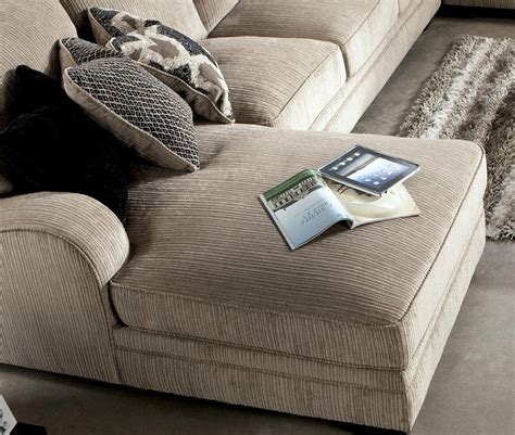 fabric sectional sofas with chaise fabric sectional sofa with chaise sofa fabric sectional