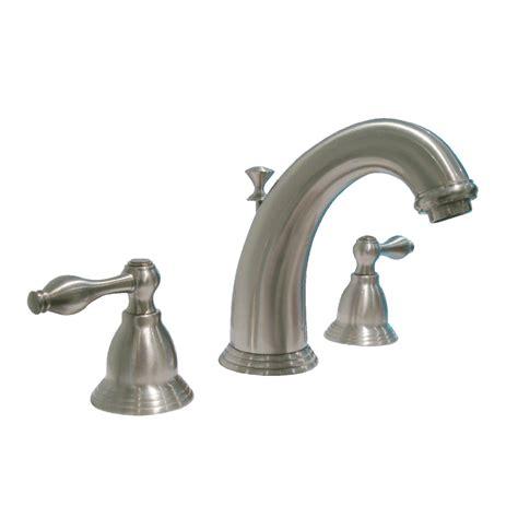 aquasource kitchen faucet watersense kitchen faucet 28 images shop aquasource