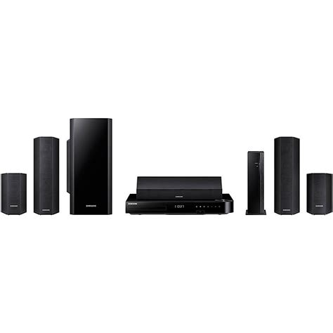 buydig lg 3d wi fi smart home theater 3d home theater system