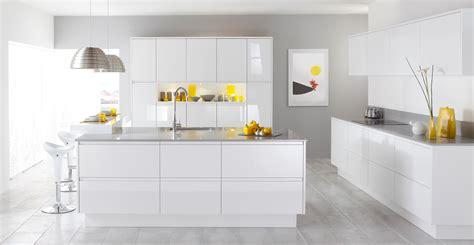 Kitchen Backsplash Ideas charming the best and modern white kitchen modern white