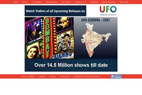 scrabble digital cinema ufo moviez plans to install digital technology in us