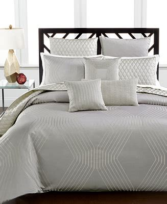 macy bedding sets hotel collection 3137928 fpx tif filterlrg wid 327