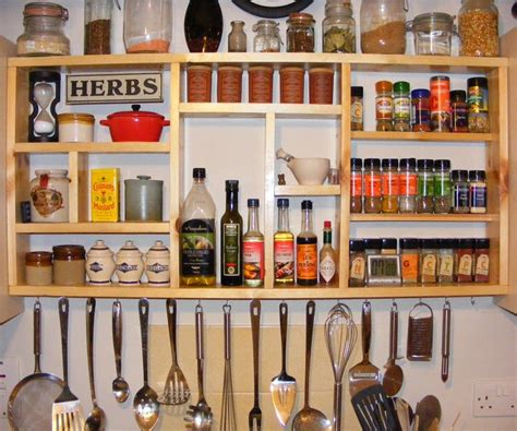 kitchen spice rack ideas like cooking these are why spice rack ideas will be