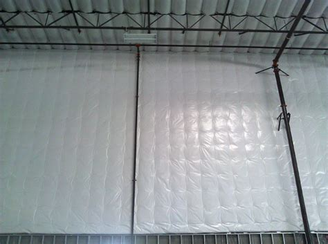 warehouse insulation neiltortorella