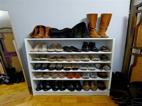shoe storage ideas ikea 17 best photo of shoe organizer idea ideas tierra este