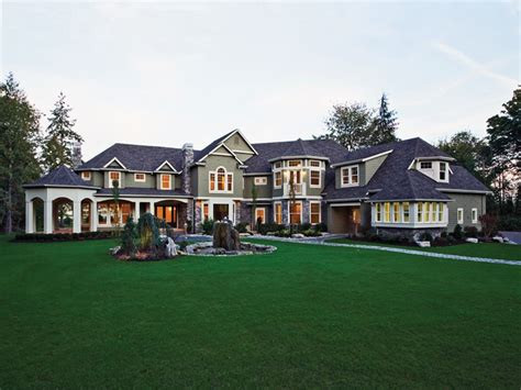 luxury mansion house plans architecture luxury mansions house plans with greenland