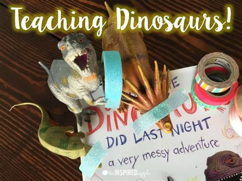 best dinosaur picture books the best dinosaur books and resources the inspired apple